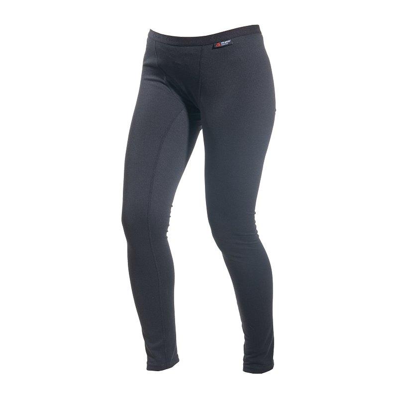 Γυναικεία ισοθερμικά εσώρουχα Zajo Pwdr Lady pants Polartec ... ec6346e5072