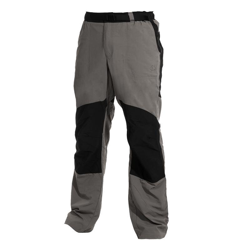 b44033d61551 Ανδρικό καλοκαιρινό ορειβατικό παντελόνι Zajo Magnet Dry pants ...