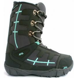 Γυναικείες μπότες Snowboard Pale Reactor Lady