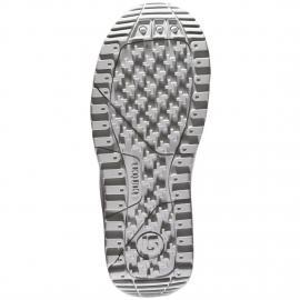 Γυναικείες μπότες snowboard Burton Coco Lady