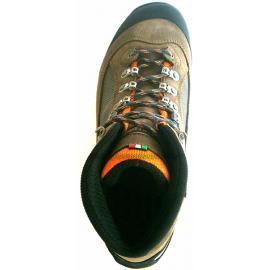 Ορειβατικά μποτάκια Zamberlan 1040 Trek Spark GTX RR