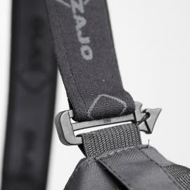 Ορειβατικές σαλοπέτες Zajo Tux Pants