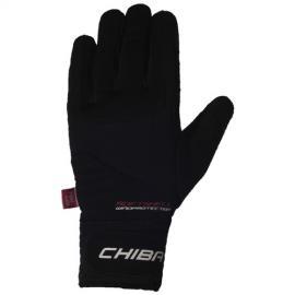 Γάντια ποδηλασίας Shoft shell Chiba Classic 31520