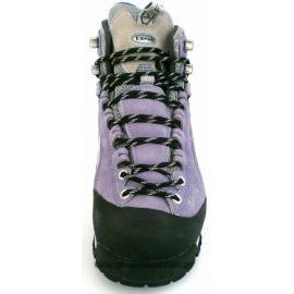 Γυναικεία ορειβατικά μποτάκια Kefas Onix 3135 BY 04 WNS