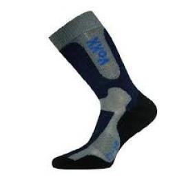 Iσοθερμικές ορειβατικές κάλτσες VoXX Inpulse Thermolite