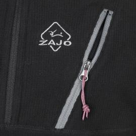 Ισοθερμικά Fleece Zajo Yukon pull Polartec