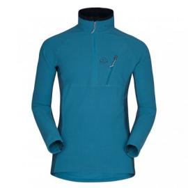 Iσοθερμικά Fleece Zajo Yukon pull Polartec