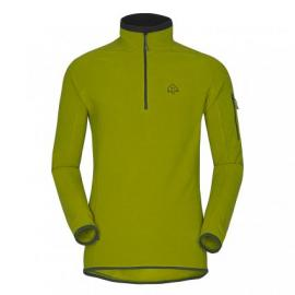 Ισοθερμικά Fleece Zajo Zero pull Polartec