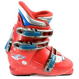 Μεταχειρισμένες μπότες σκι  Nordica Super 0,3  Νο 24.5
