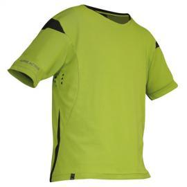 Ορειβατικά T-Shirt  Salewa Nadir Dry