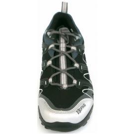 Ορειβατικά παπούτσια Kefas Spectrum 3043 BY 01