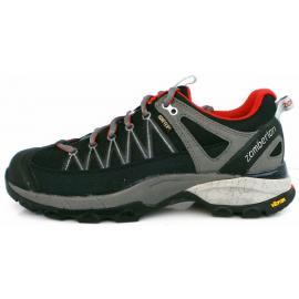 Ορειβατικά παπούτσια Zamberlan 130 Crosser  GTX  RR