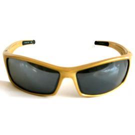 Γυαλιά ηλίου Xtrem για σπορ δραστηριότητες.