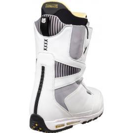 Ανδρικές μπότες snowboard Burton Ruler