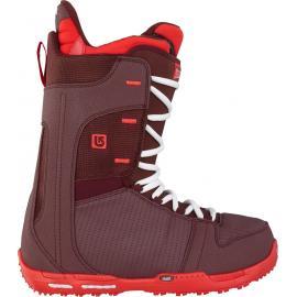 Ανδρικές μπότες snowboard Burton Rampant