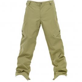 Παντελόνια σκι Burton Smuggler Freestyle