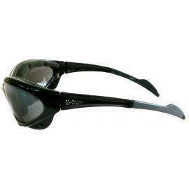 Γυαλιά ηλίου Xtrem Νο 1377 για σπορ δραστηριότητες.