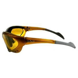 Γυαλιά ηλίου Xtrem Νο 1377Κ για σπορ δραστηριότητες.