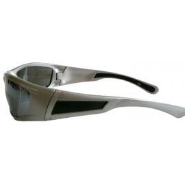 Γυαλιά ηλίου Xtrem Νο 1558Α για σπορ δραστηριότητες.