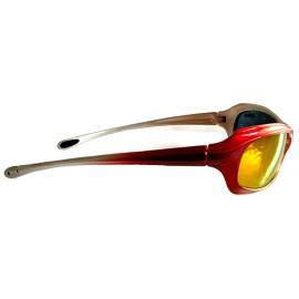 Γυαλιά ηλίου Xtrem Νο1684 για σπορ δραστηριότητες.