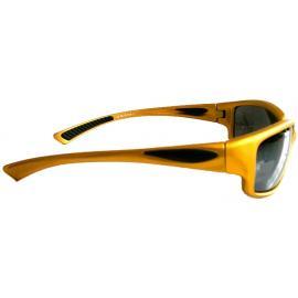 Γυαλιά ηλίου Xtrem Νο 1853 για σπορ δραστηριότητες.