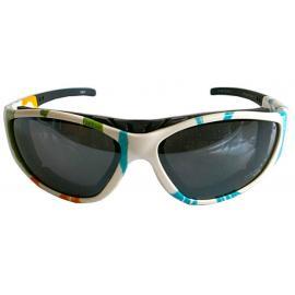 Γυαλιά Ηλίου Xtrem Νο 1927 για Σπορ δραστηριότητες.