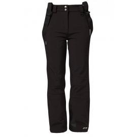 Γυναικεία παντελόνια Soft Shell Killtec Natalya 14184-000