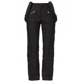 Γυναικεία παντελόνια Soft Shell Killtec Sady 14320-000