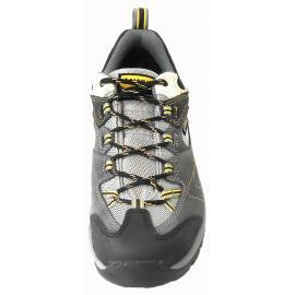 Γυναικεία ορειβατικά παπούτσια Dolomite Kite Low Gtx Lady