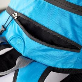 Ορειβατικά σακίδια πλάτης Zajo City Spider 20 Lit