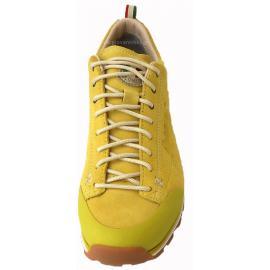 Γυναικεία ορειβατικά παπούτσια Dolomite Cinquantaquatro Low Lady