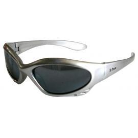 Παιδικά γυαλιά ηλίου Xtrem Νο1630Α για σπορ δραστηριότητες.