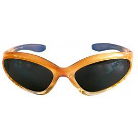 Παιδικά γυαλιά ηλίου Xtrem Νο1630Γ για σπορ δραστηριότητες.