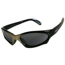 Παιδικά γυαλιά ηλίου Xtrem Νο1680Α για σπορ δραστηριότητες.