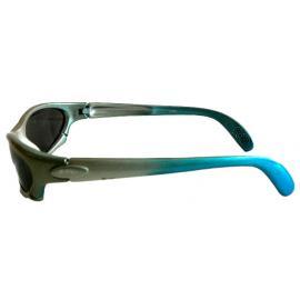 Παιδικά γυαλιά ηλίου Xtrem Νο1680Γ για σπορ δραστηριότητες.