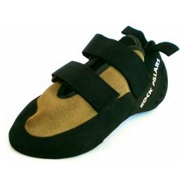 Παιδικά αναρρiχητικά παπούτσια Rock Pillard