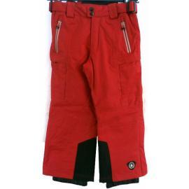 Παιδικά παντελόνια σκι Killtec Menko JR 23210 423