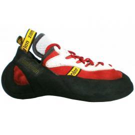 Αναρριχητικά παπούτσια Zamberlan Crag
