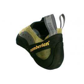Aναρριχητικά παπούτσια Zamberlan Dinamica