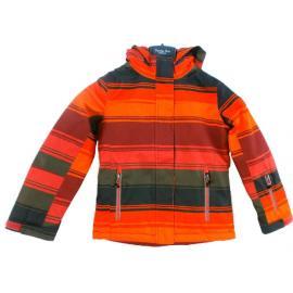 Παιδικά μπουφάν σκι Killtec Brea JR 23216 633