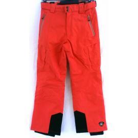 Παιδικά παντελόνια σκι Killtec Menko JR 23210 442