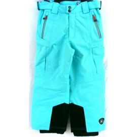 Παιδικά παντελόνια σκι Killtec Menko JR 23210 8012