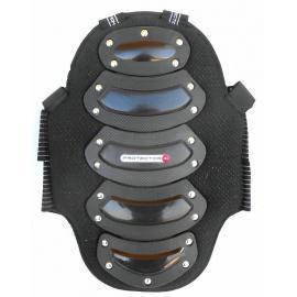 Προστατευτικό σπονδυλικής στήλης Komperdell Protection+