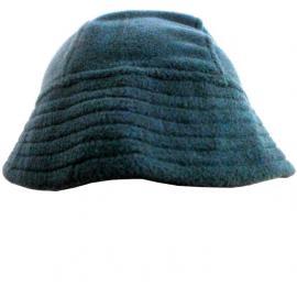 Πλατύγυρα καπέλα σκι - ορειβασίας φλίς Salewa Rayo PL Hat 016891 390