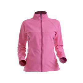 Γυναικεία ορειβατικά μπουφάν Soft shell shοeller Zajo Air LT Lady