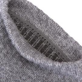 Ισοθερμικές κάλτσες Zajo Mountain Neo socks Coolmax mid