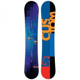 Σανίδες snowboard Burton Clash EST
