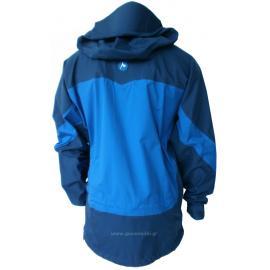 22783c7a21c Ορειβατικά μπουφάν μεμβράνες - Ηλεκτρονικό κατάστημα ορειβατικών ...
