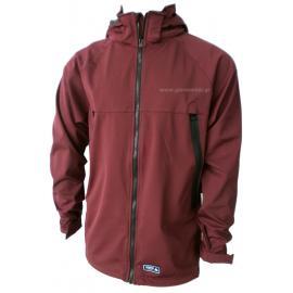 Ορειβατικά μπουφάν Softshell  Burton Gauge Free style