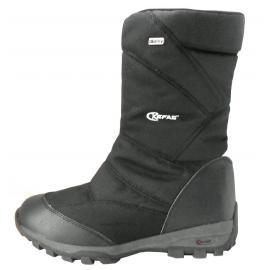 Απρέ σκι ανδρικές μπότες χιονιού Kefas Skeleton 2920 WP 01
